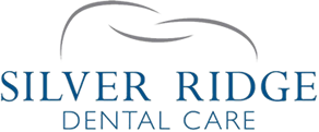 Silver Ridge Dental Care